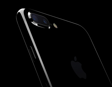 Get Your Brand New iPhone Just for $759