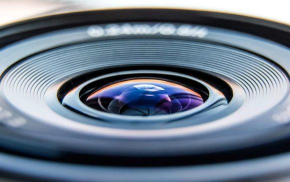 Nikon announces midrange D7500 DSLR